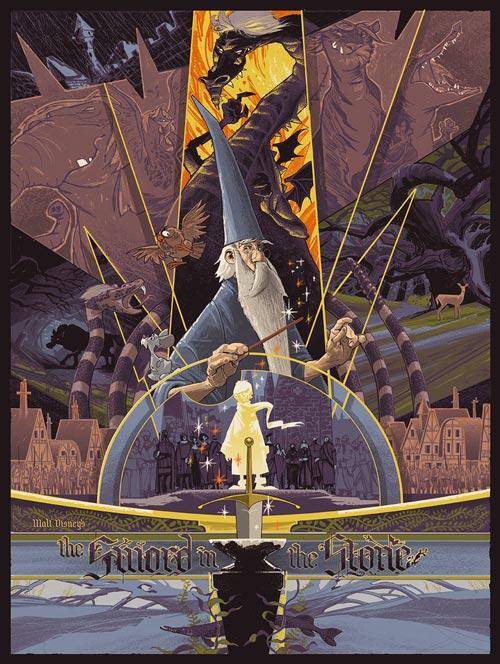 sword-in-the-stone-disney-poster
