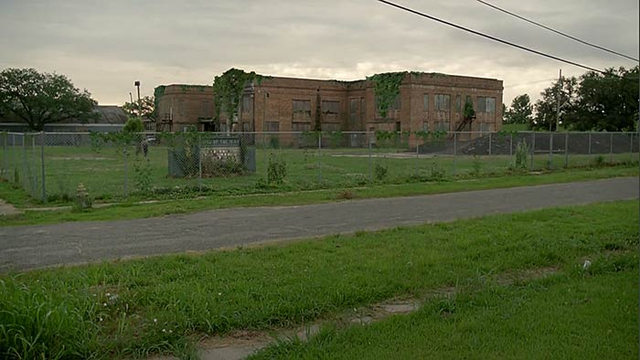 true-detective-location-7