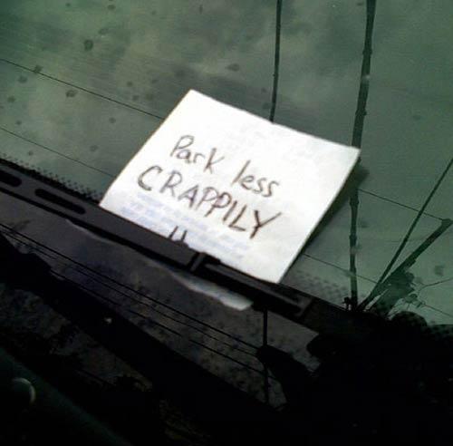 20-hilarious-car-notes-14