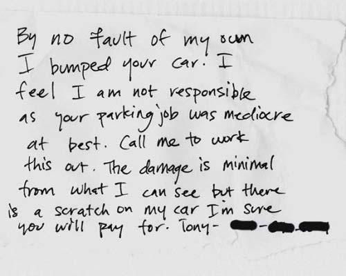 20-hilarious-car-notes-3