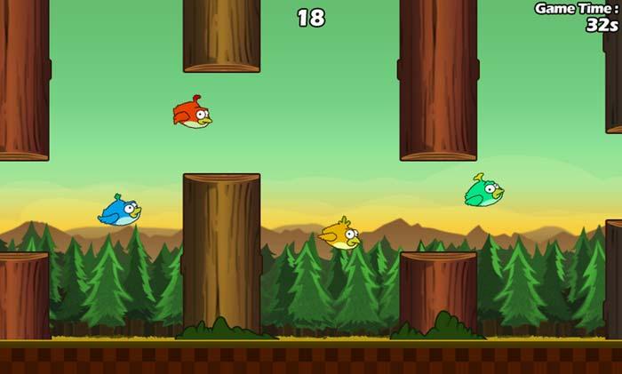 clumsy-bird