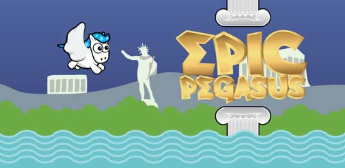 epic-pegasus