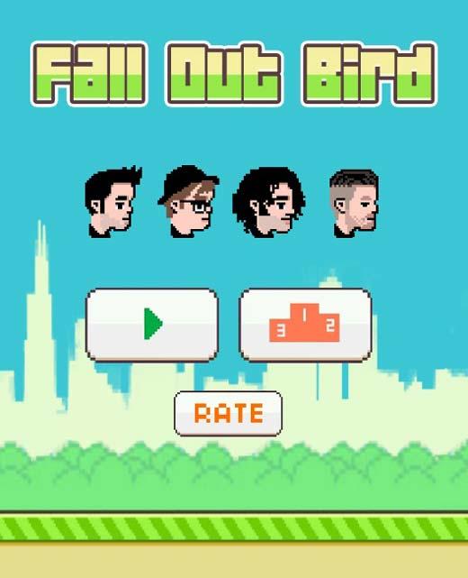 fall-out-bird