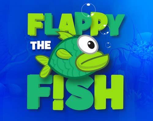 flappy-fish