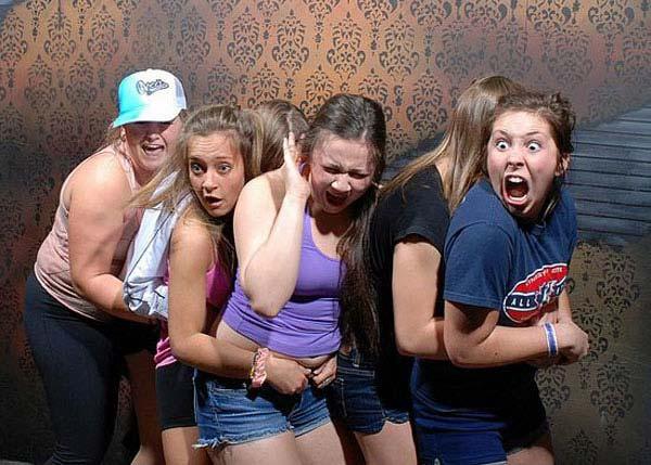 people-terrified-5
