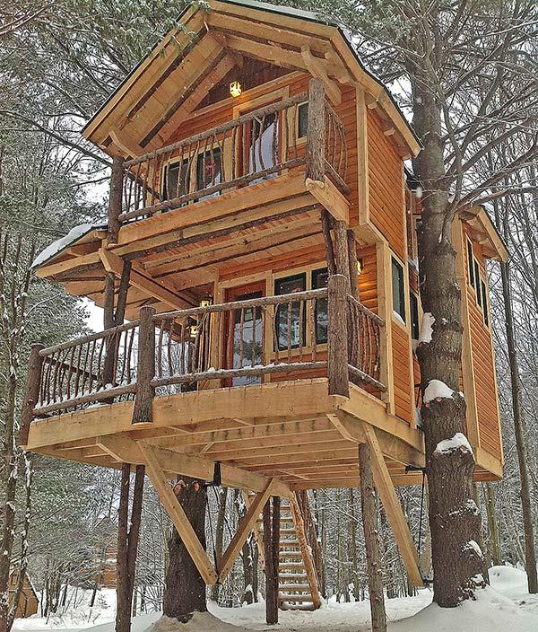 tree-houses-10