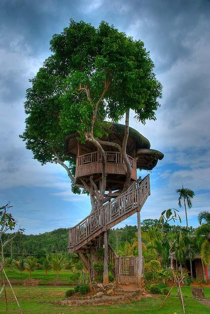 tree-houses-3