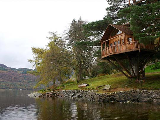 tree-houses-5