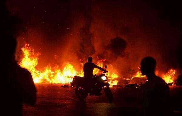 venezuela-riots-2