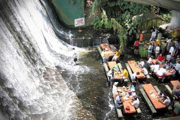 waterfall-restaurant-1