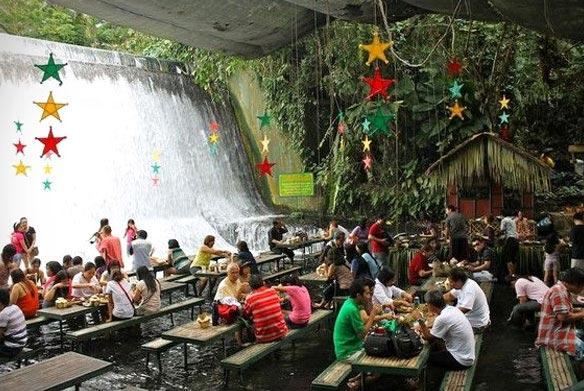 waterfall-restaurant-3