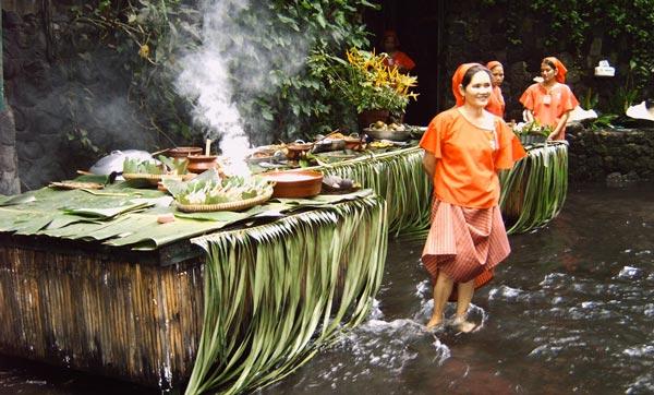 waterfall-restaurant-5