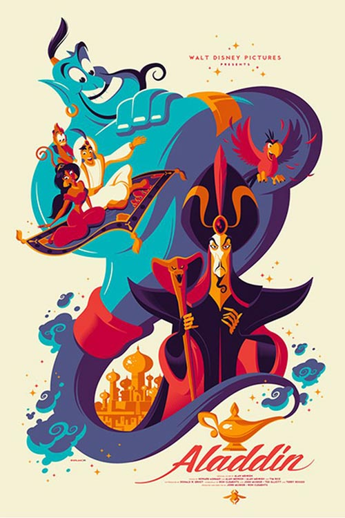aladdin-disney-poster