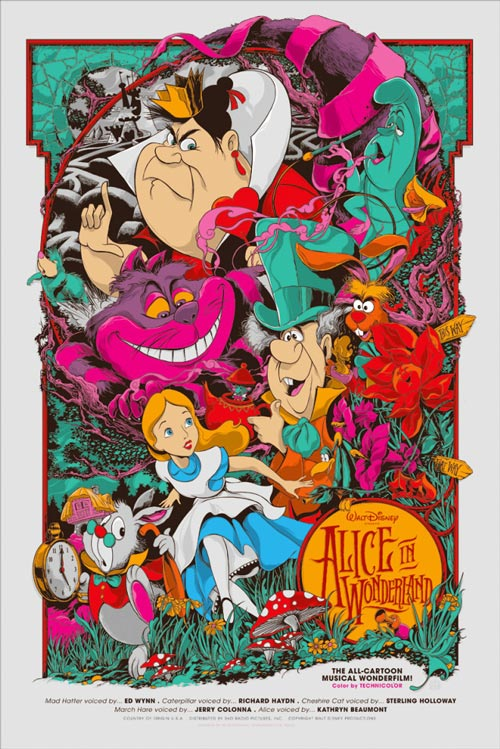 alice-in-wonderland-disney-poster