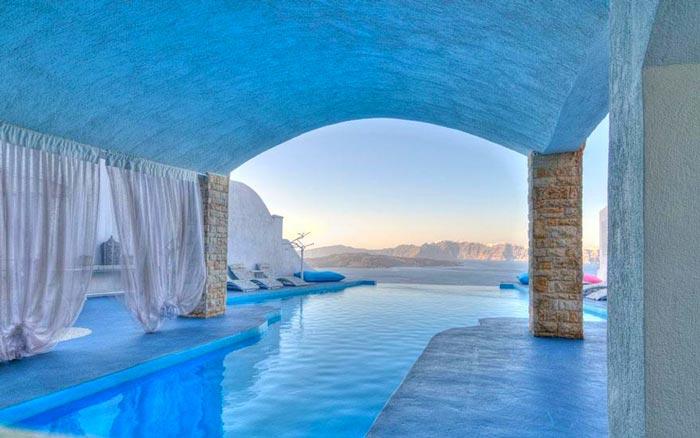 amazing-hotels-17