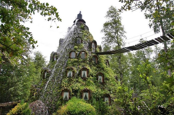 amazing-hotels-18