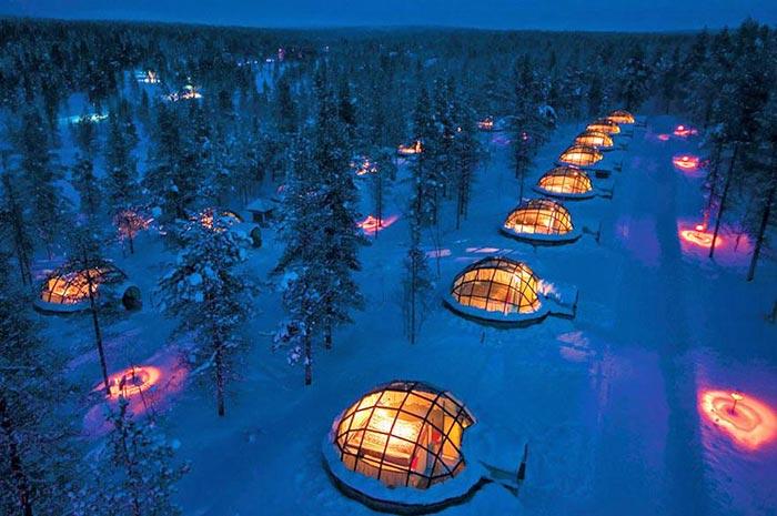 amazing-hotels-19