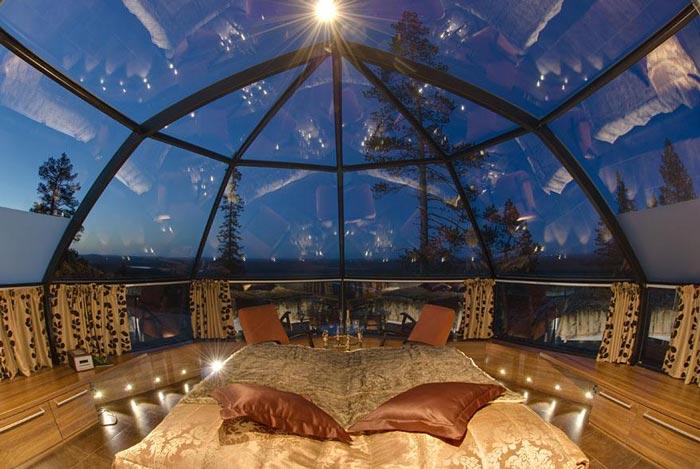 amazing-hotels-19b