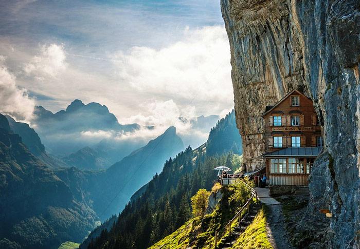 amazing-hotels-1a