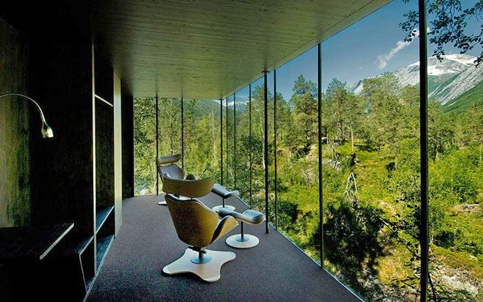 amazing-hotels-20