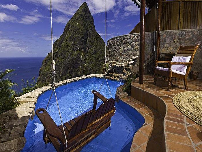 amazing-hotels-2b