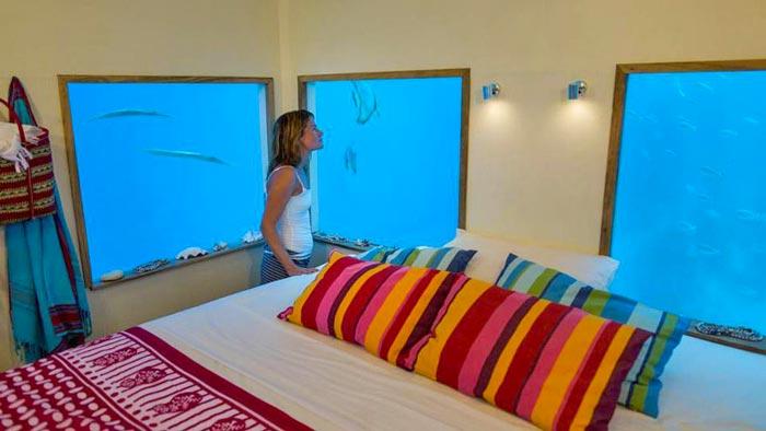 amazing-hotels-3b