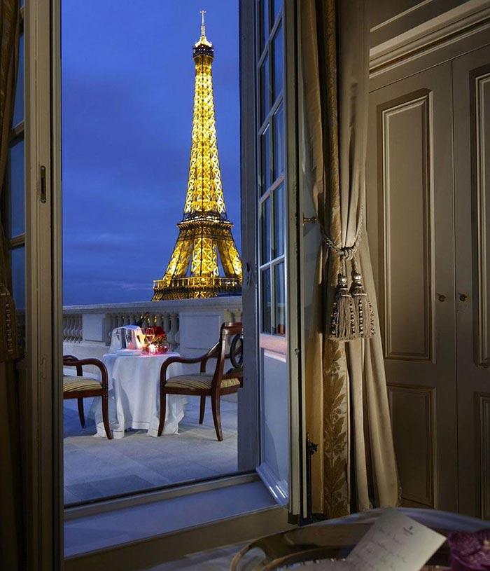 amazing-hotels-5