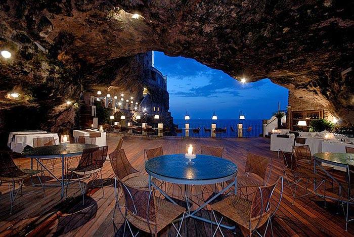 amazing-hotels-6