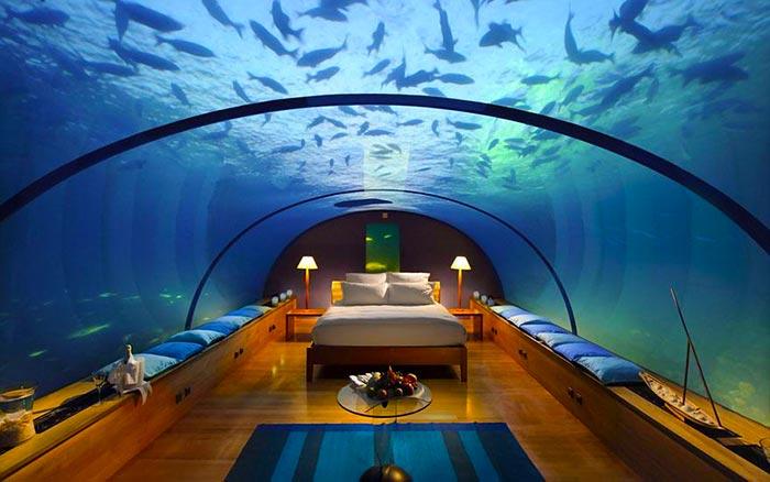 amazing-hotels-7b