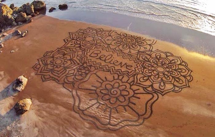 andre-amador-sand-art-1