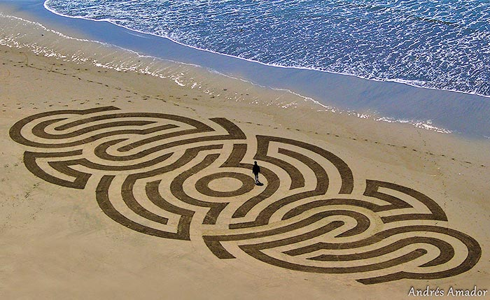 andre-amador-sand-art-10