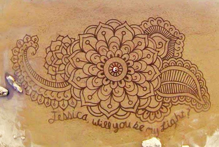 andre-amador-sand-art-13