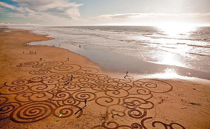 andre-amador-sand-art-2