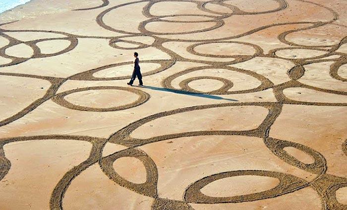 andre-amador-sand-art-4