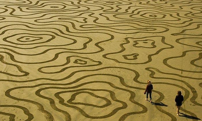 andre-amador-sand-art-9