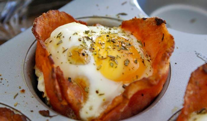 breakfast-cupcakes-9