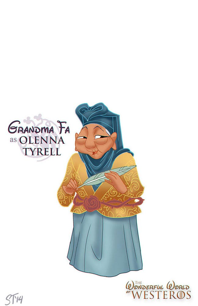 disney-princesses-game-of-thrones-grandma-fa