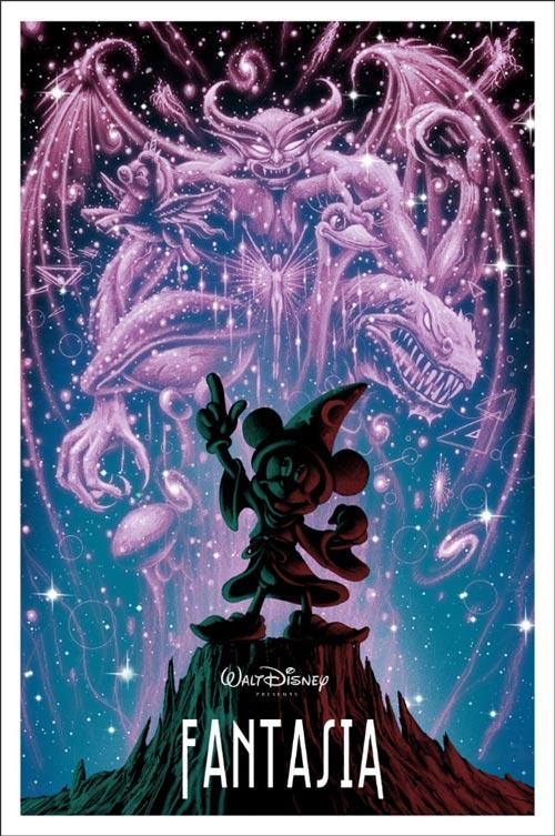 fantasia-disney-poster