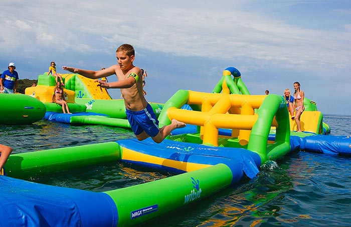 floating-water-park-1
