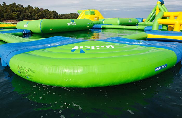 floating-water-park-6