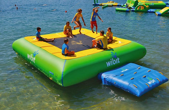 floating-water-park-8