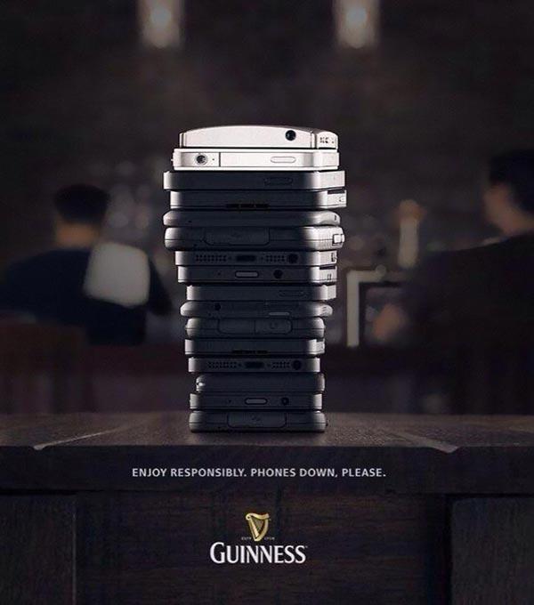 genius-print-ads-15