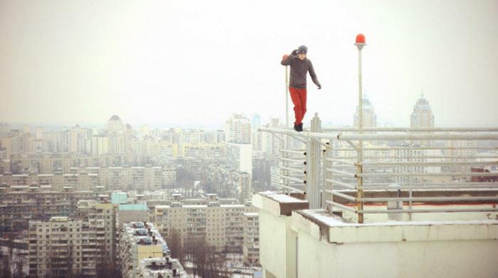 hanging-russian-selfie-5