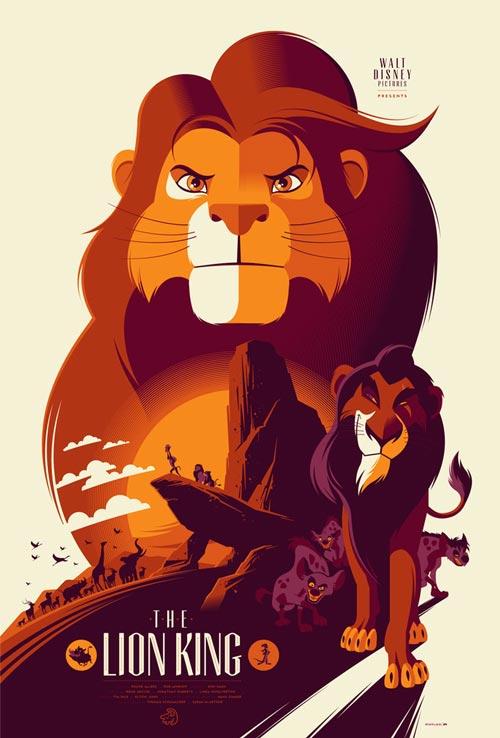 lion-king-disney-poster