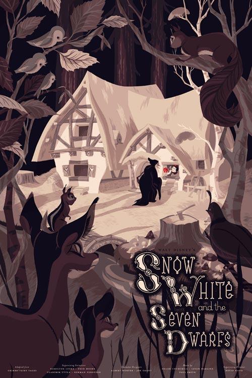 snow-white-disney-poster