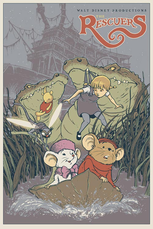 the-rescuers-disney-poster