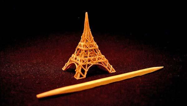 toothpick-art-9