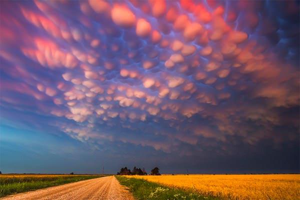 unbelieveable-storm-photos-1