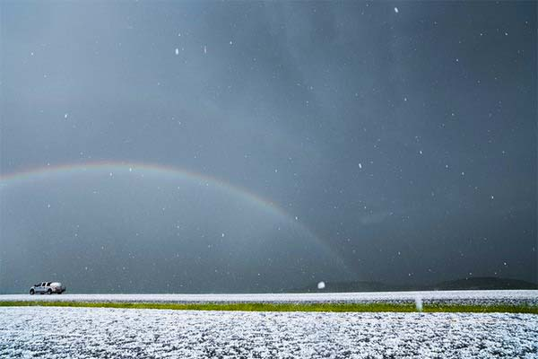unbelieveable-storm-photos-10