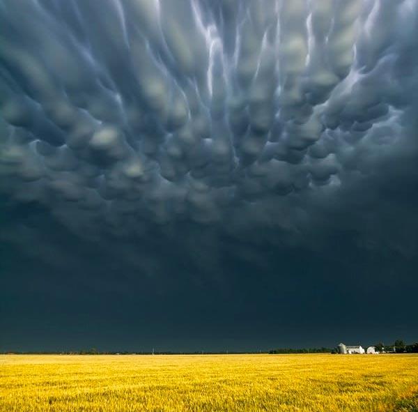 unbelieveable-storm-photos-11